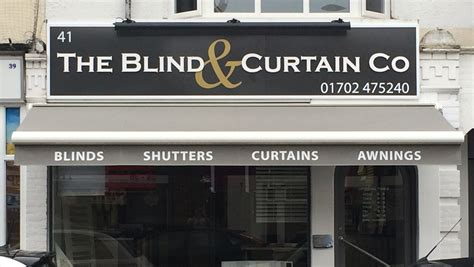 blind and curtain shops blind and curtain company essex