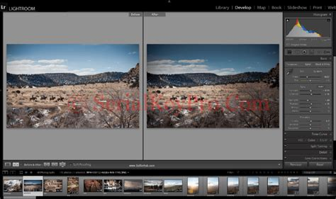 lightroom free download full version xp new latest adobe lightroom 6 crack 2017 serial key free