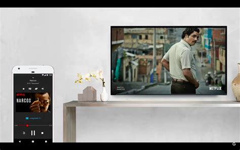 Chromecast Ultra 4k Hdr s 4k hdr chromecast ultra costs us 69 and will