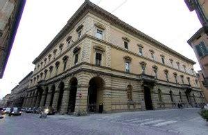 ufficio sorveglianza firenze sos presidente tribunale quot c 232 bisogno di altri