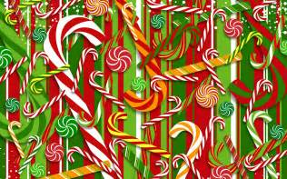 Spirit of christmas festival with these beautiful christmas wallpapers