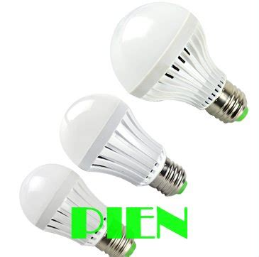 Yanuo Rechargeable Emergency Bulb Light White rechargeable 5w 7w 9w 12w e27 emergency white led bulb light l with battery luz de emergencia
