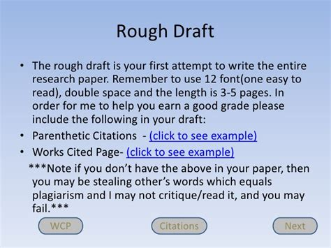 i have a dream essay examples 19 sample written rough draft