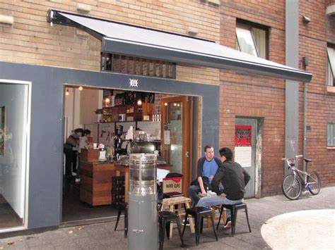 10 best sydney coffee images on pinterest coffee shops