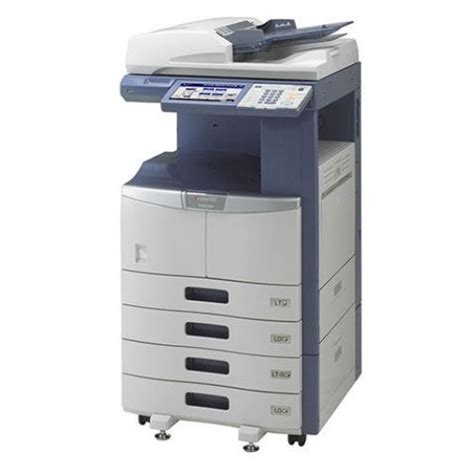 photocopy machine with its specifications and cost toshiba e studio 355 photocopy machine price in sri lanka