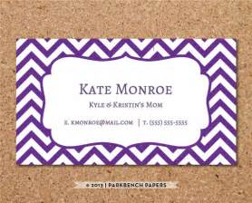 free templates for business cards printable pics for gt business card template free printable