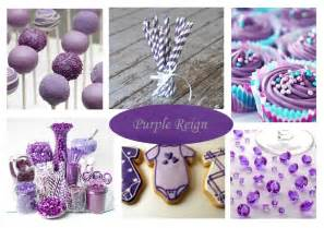 baby shower themes for purple royal baby shower the baby planners uk