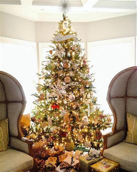 my christmas tree 5808 best christmas tree images on pinterest christmas