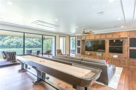 Sweepstakes Game Rooms In Texas - rooms viewer hgtv