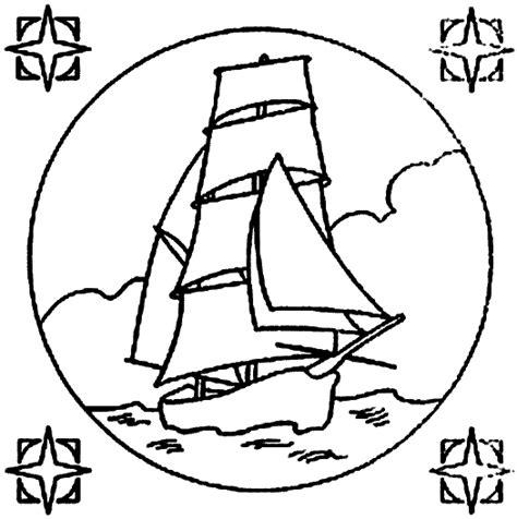 dessin bateau marine nationale dessins de air marin 224 colorier