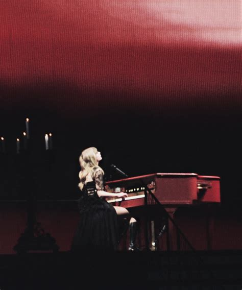 taylor swift all too well piano grand piano taylor swift all too well awesome image