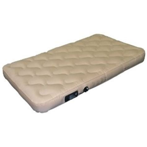 1000 images about new arrivals on pinterest mattress 1000 images about electric air pump on pinterest