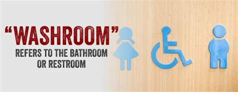 another word for bedroom what is another word for bathroom 28 images bathroom remodel for another return