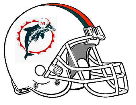 eagles football helmet coloring pages eagles healmet colouring pages