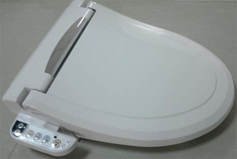 heated toilet seat bidet toto china toilet bidet seat mg 1132 china toilet seat