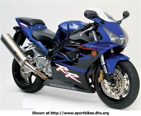 cbr 150r 2003 cbr blue colour images certified funny photos rail yatri