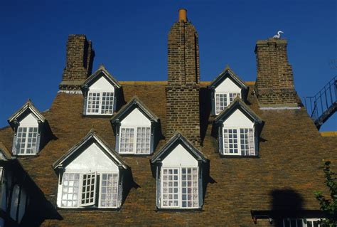 False Dormer Window Why Dormers A Photo Gallery Of Solutions