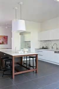freedom kitchen design josh and jenna european elegance freedom kitchens