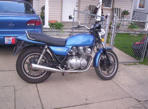 Suzuki Gs 650 Specs 1982 Suzuki Gs 650 Picture 2367608
