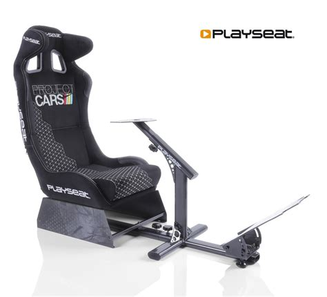 miglior volante per ps3 playseat 174 sito ufficiale italia playseat 174 project cars