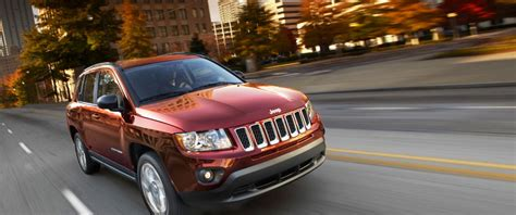 Rt18 Jeep 2015 Jeep Compass Lease Deals In East Brunswick Nj