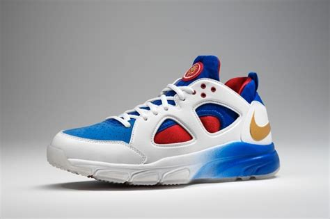 manny pacquiao running shoes manny pacquiao running shoes 28 images manny pacquiao