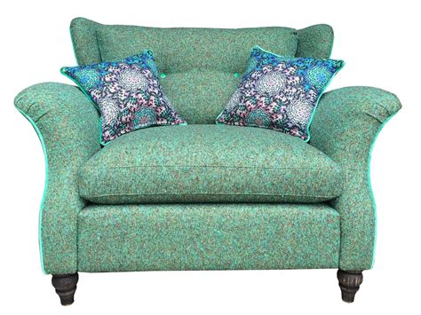 teal reading chair clearance duresta kemp reading chair in teal