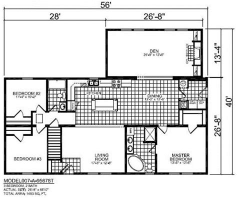 modular home plans pa modular homes for sale in pa modular homes