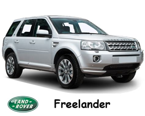 land rover wholesale parts land rover parts wholesaler quality land rover parts