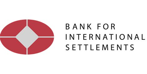 bank of international settlements special sessions european finance association conference