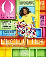 Image result for magazines