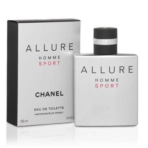 Parfum Chanel Homme Sport chanel homme sport edt for fragrancecart