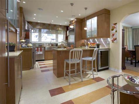 candice kitchen designs interior houses candice s kitchen design ideas 2011