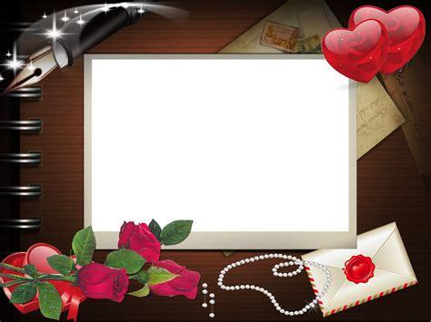 hd photo frame wallpaper wallpapersafari