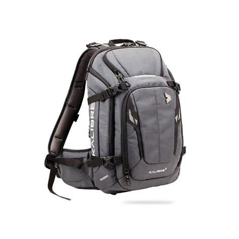Tas Kalibre Laptop kalibre maximo 14 quot laptop backpack