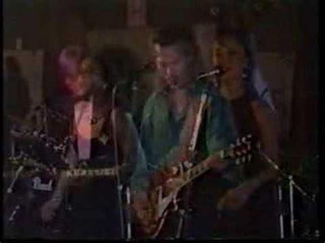 andy tielman and the indo rock legends cheryl moana andy tielman doovi