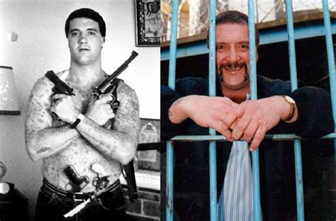 film gangster histoire vrai d 233 c 232 s de mark quot chopper quot read le serial killer australien
