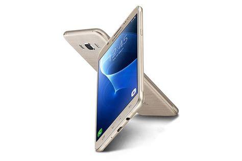 Inc Samsung Galaxy J5 samsung galaxy j5 2016 j510 asianic distributors inc