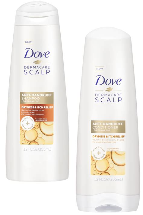 most popular shoo and conditioner for african american women with fine dry over processed brittle color african american shoo and conditioner best products for