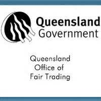automotive queensland