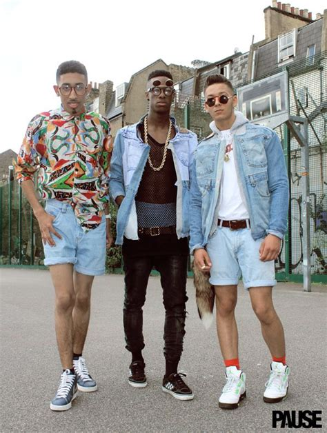 27 best 90s Men's Fashion images on Pinterest   1990s, 90s
