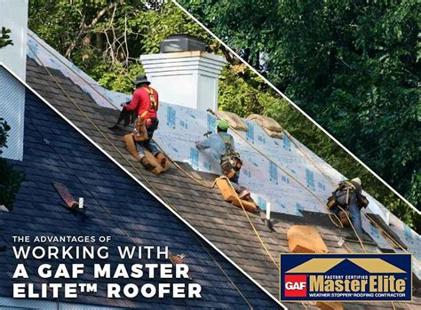 Roof Care 4 Tips To 4 Maintenance Tips To Maximize Your Commercial Roof