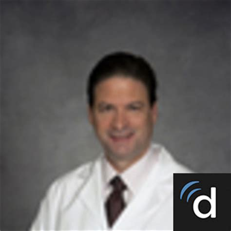 dr michael liston md blue springs mo cardiology
