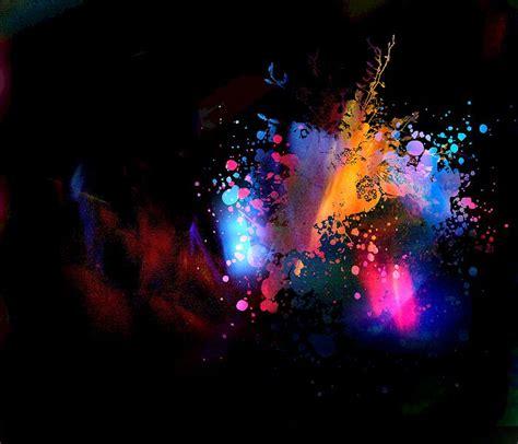 142 best neonn