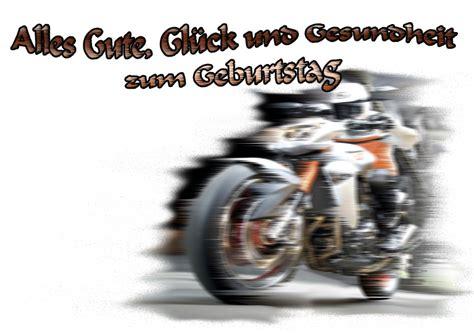 Motorrad Bilder Zum Geburtstag by Happy Birthday Konni Chaos Mc
