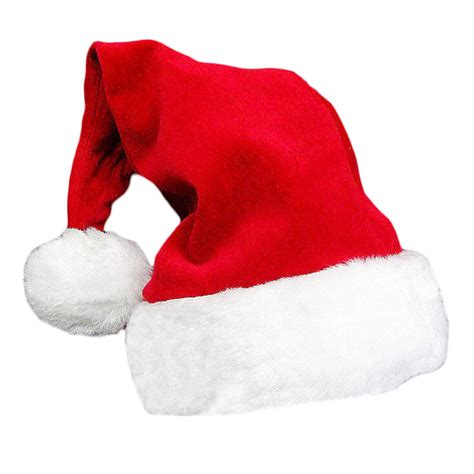 online get cheap embroidered santa hats aliexpress com