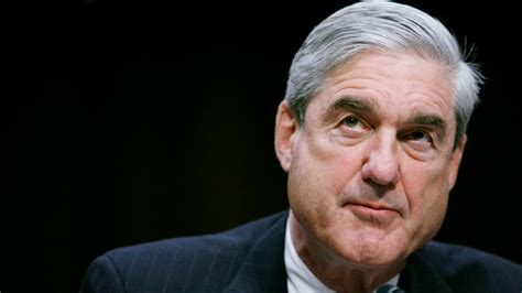 Entering Russia With A Criminal Record Mueller Convenes Criminal Grand Jury For Russia Probe La Times