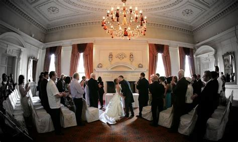 wedding venues west midlands marquee 14 wedding venues in birmingham and the west