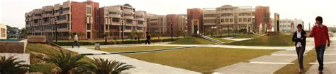 Galgotia College For Mba by Direct Admission In Galgotia College Of Engineering