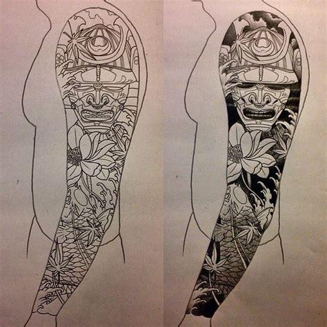 flash tattoo retailers 25 best ideas about tattoo japanese style on pinterest